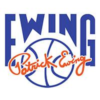 patrick-ewing