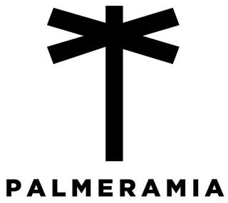 palmeramia